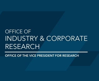 Office of Industry & Corporate Research